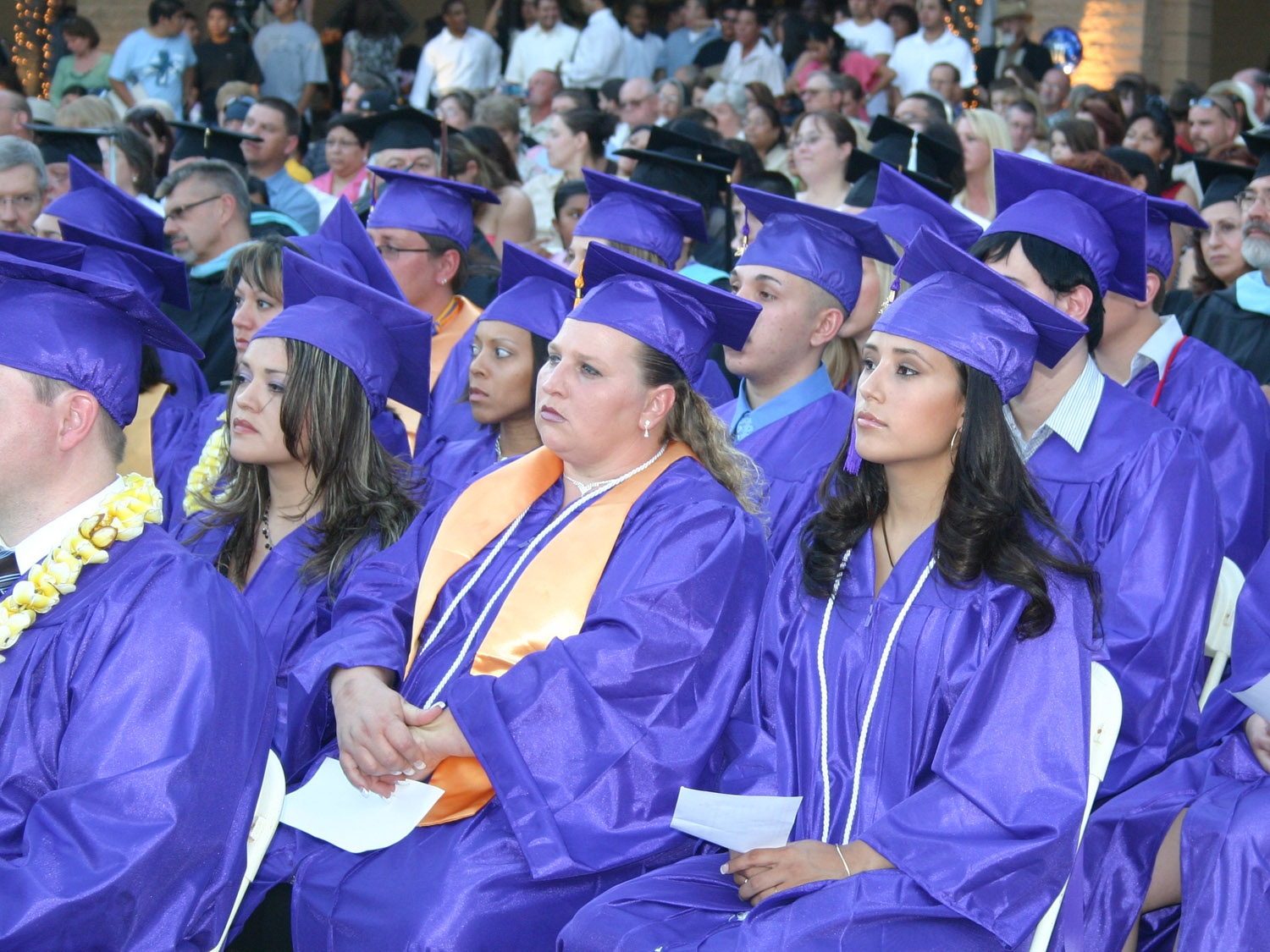 estrella mountain community college students Most college students receive financial aid, which reduces the amount the family actually pays  explore key estrella mountain community college information .