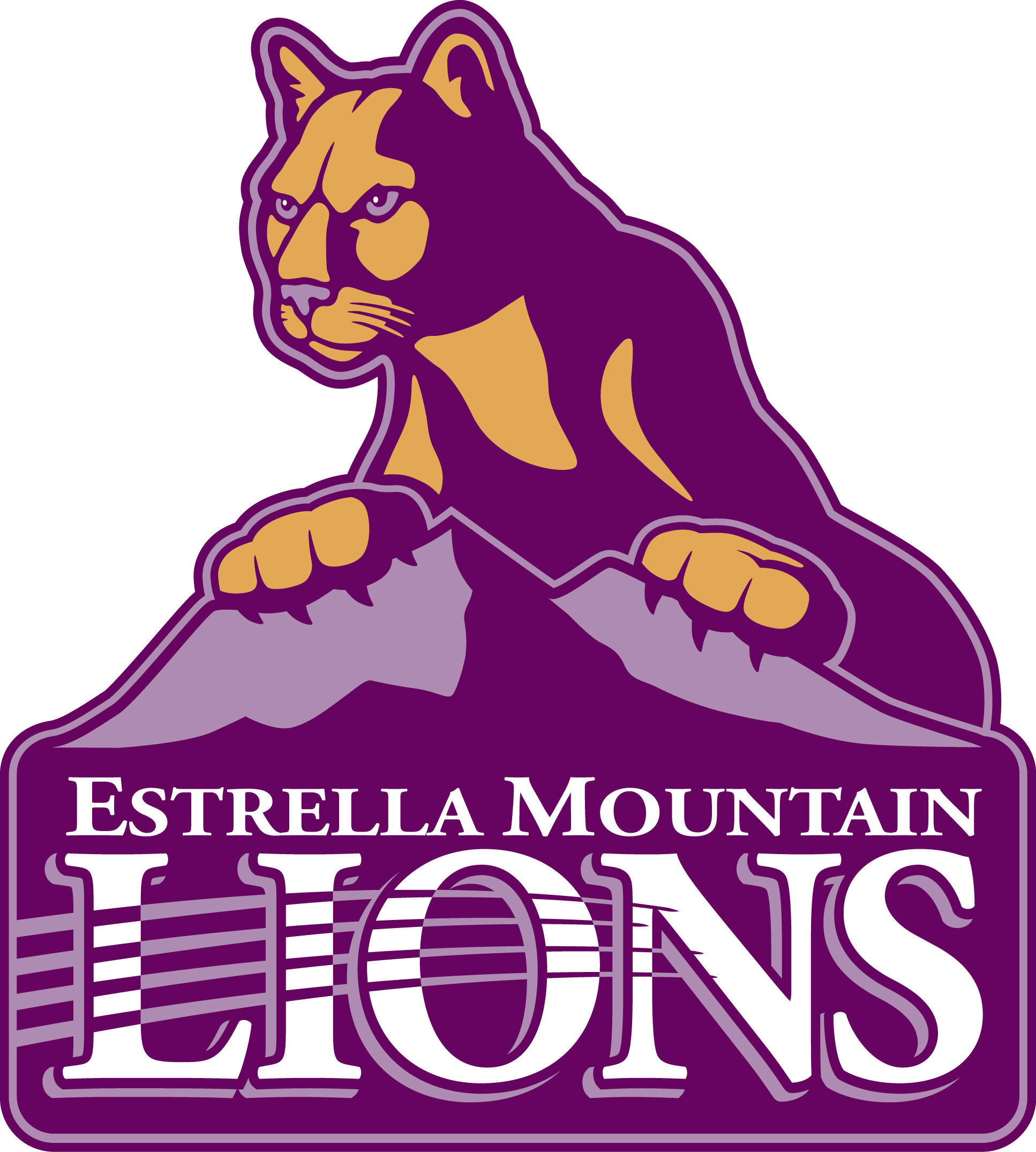 Estrella Mountain Students Learn About Select College